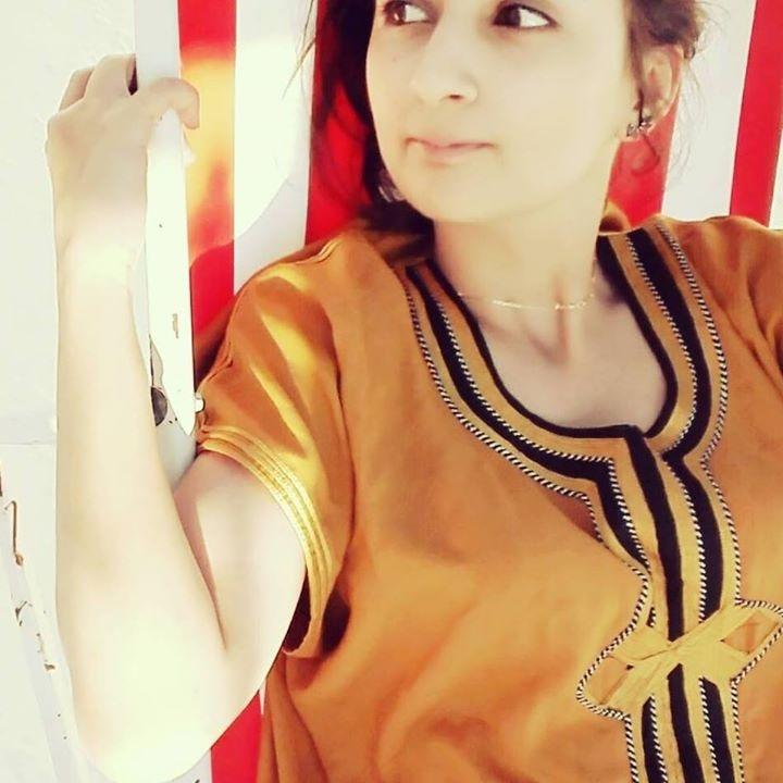 Avatar of user Safa Dkhil