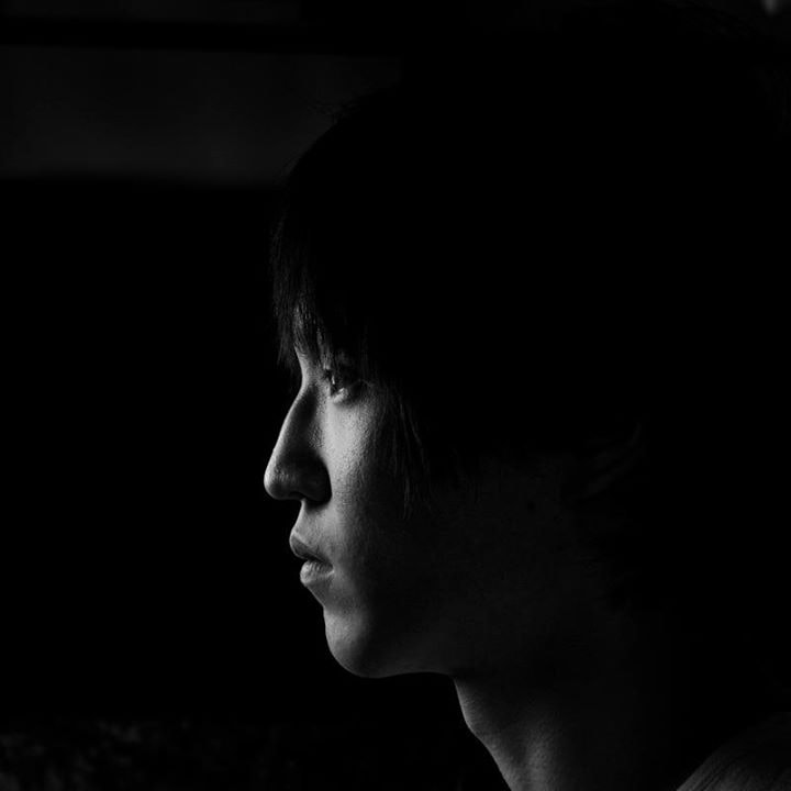 Go to takaharu SAWA's profile