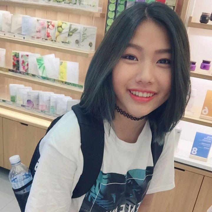 Go to Rain Chen's profile