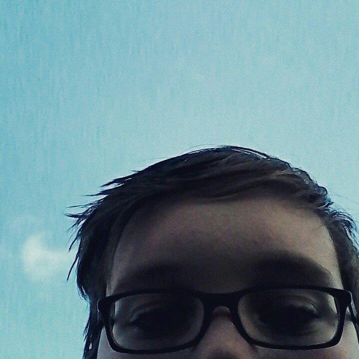 Go to Noah Sawallisch's profile