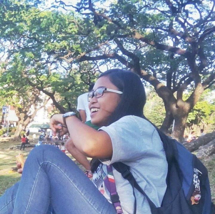 Go to roda ladringan's profile