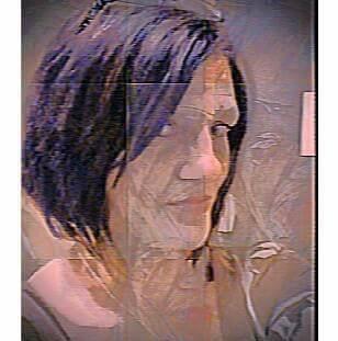 Avatar of user Charline Yawn