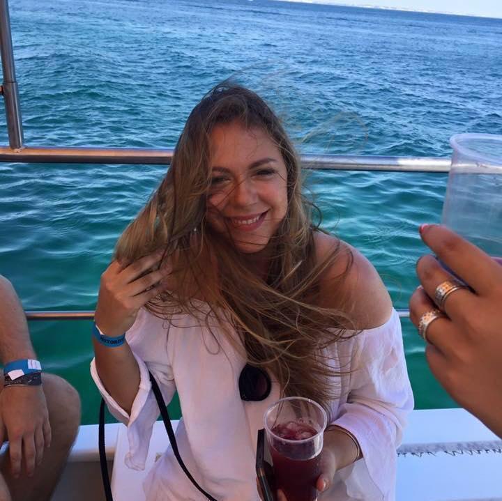 Go to brigitte sardelic's profile