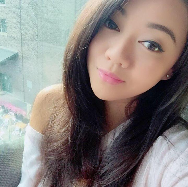 Go to Jian Xhin's profile