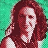 Go to Isabel Raminhos's profile