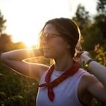 Avatar of user Cara Willenbrock