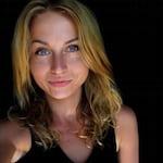 Avatar of user Monika Stawowy