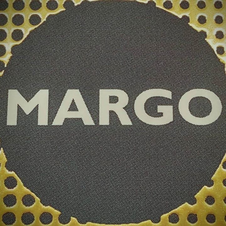 Go to margo's profile