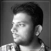 Avatar of user Dinesh Dangare