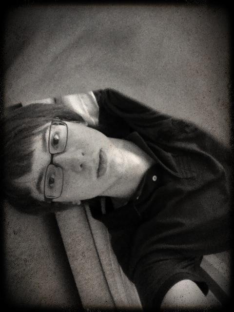 Go to Andrey Misyuk's profile