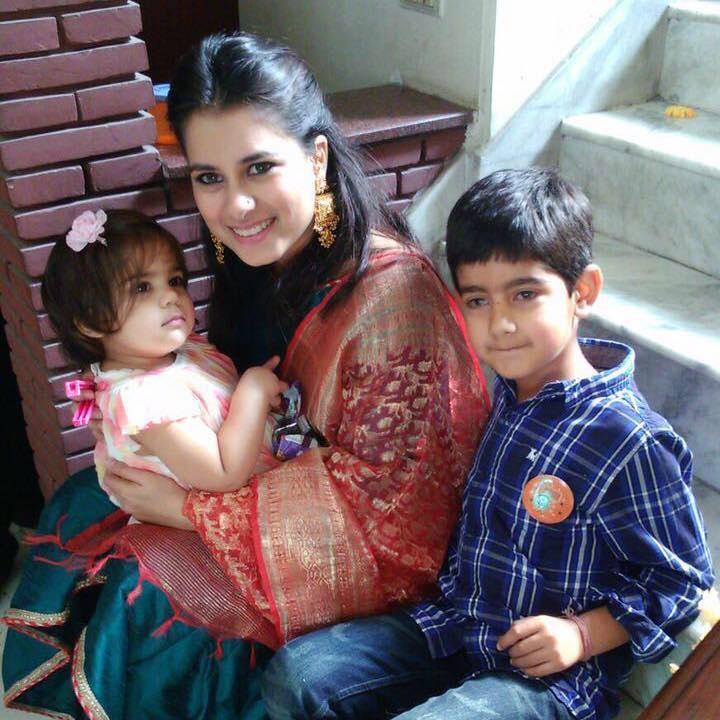 Go to Neetika Malik's profile