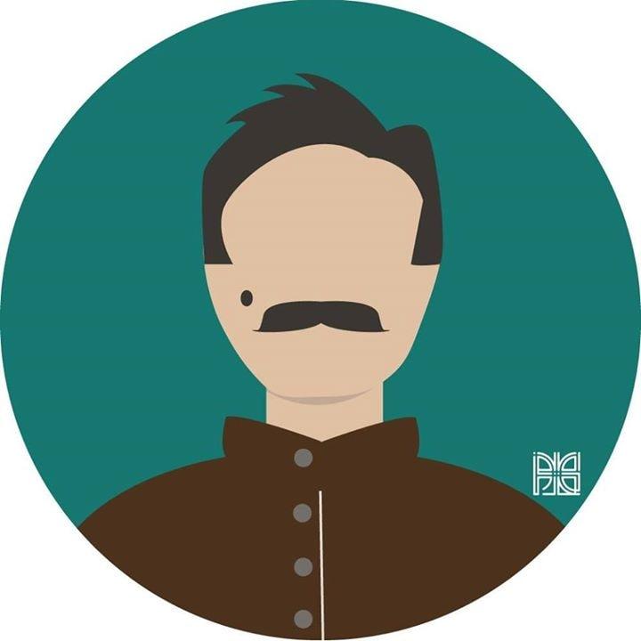 Go to Mohammad Amin Masoudi's profile