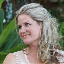 Go to Leanne pretorius-princess:-)'s profile