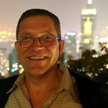 Go to Steven Godlewski's profile