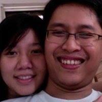 Go to Kyaw Zayar Han's profile