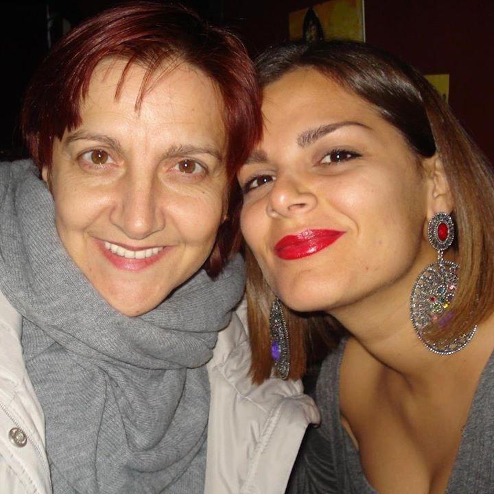 Avatar of user Anja Vrandecic
