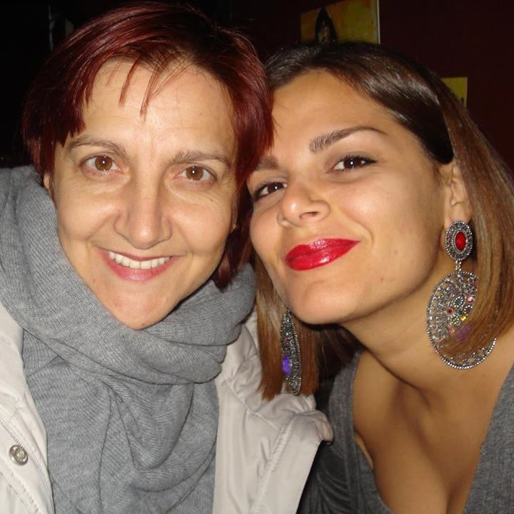 Go to Anja Vrandecic's profile