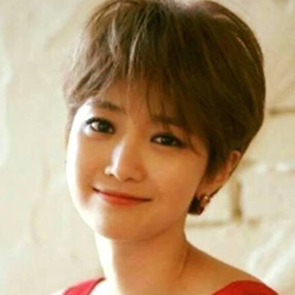 Go to Carocina ouyang's profile