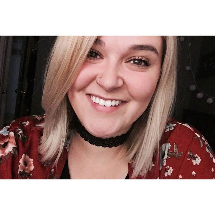 Go to Sarah Casey's profile