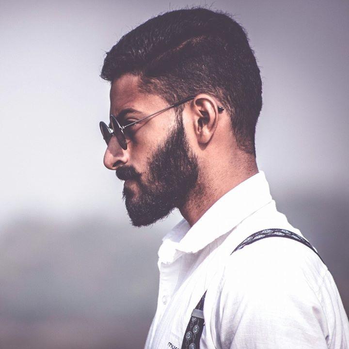 Go to Pinakeen Bhatt's profile