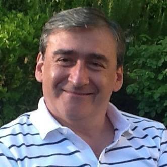 Go to Luis Ampuero's profile