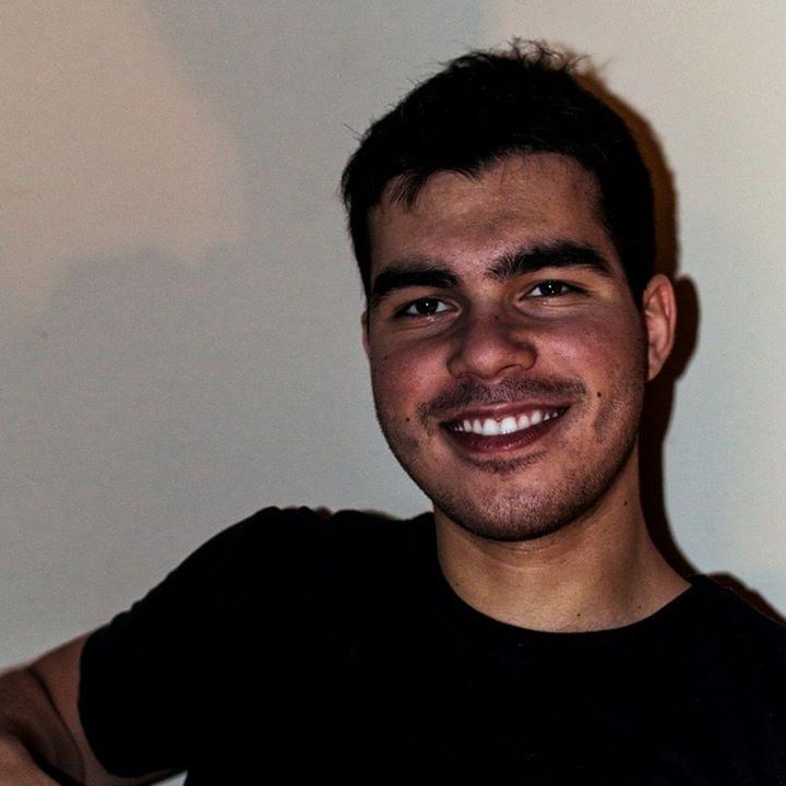 Avatar of user Rodolfo Marques