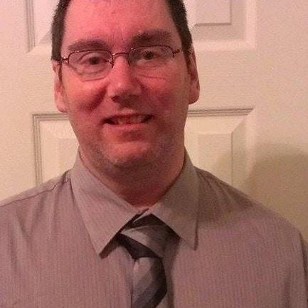 Avatar of user James Carter