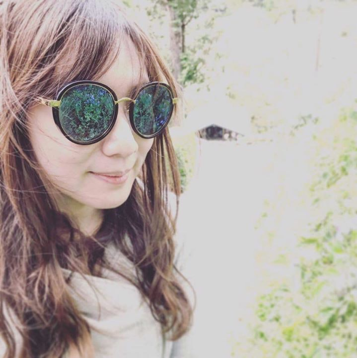 Go to Risa Hirabayashi's profile