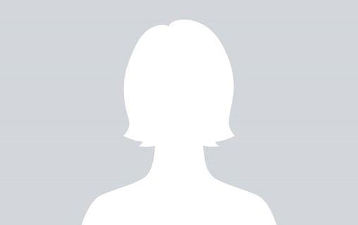 Go to Alicia Benz's profile
