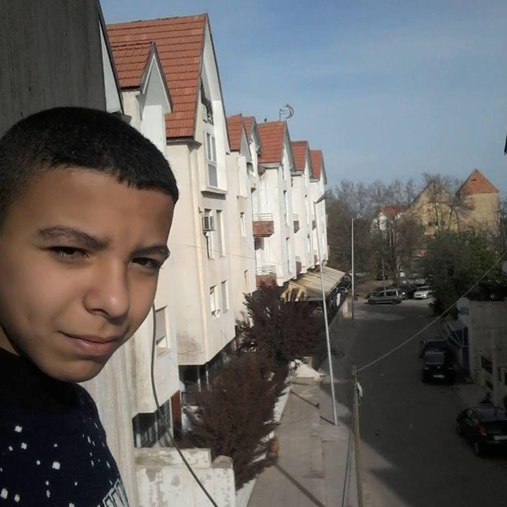Go to Rey marouan's profile