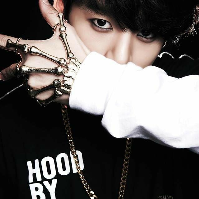 Go to Tae's profile