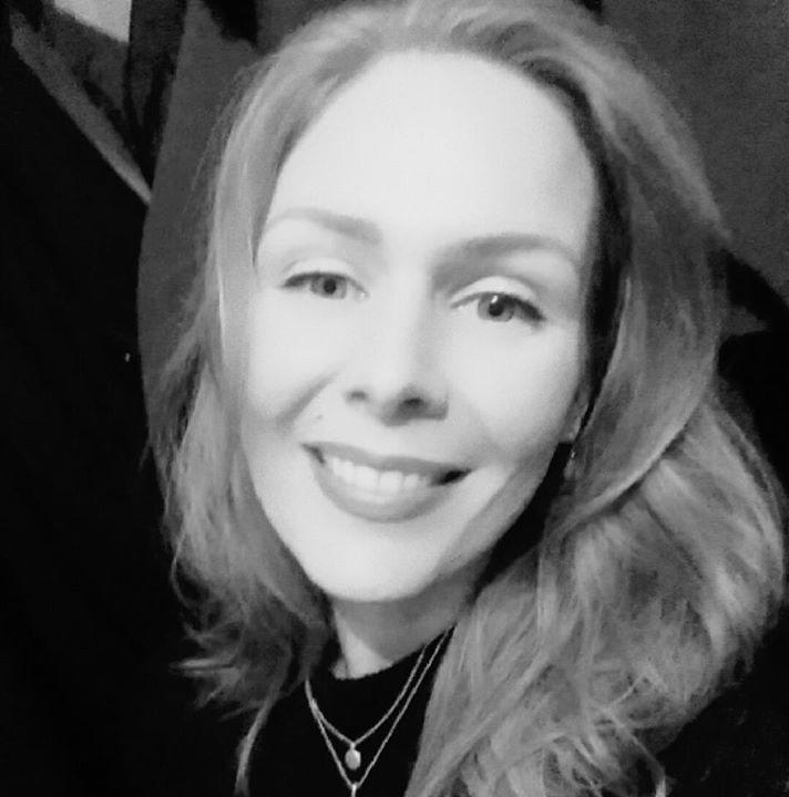 Avatar of user Melanie Knäpper