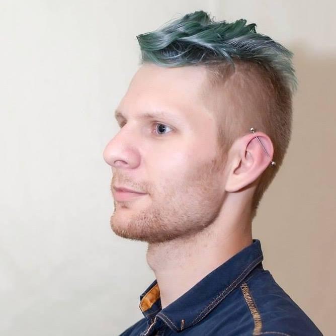 Go to Ivan Filinkov's profile