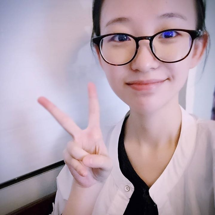 Go to meili liu's profile