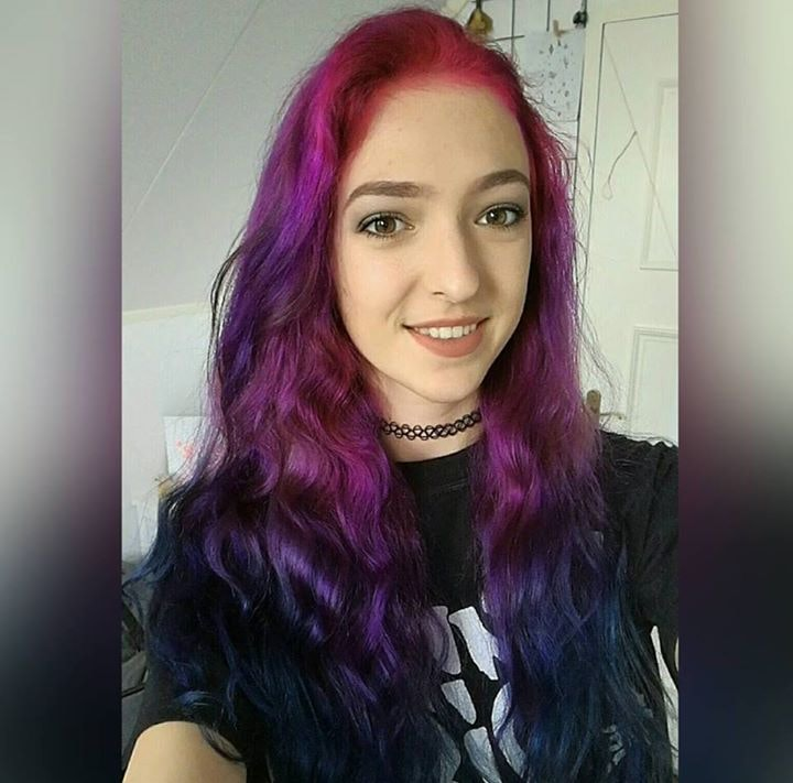 Avatar of user Nadia van Leur