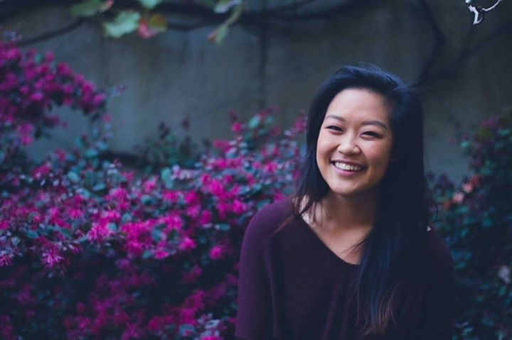 Go to Colleen Yang's profile