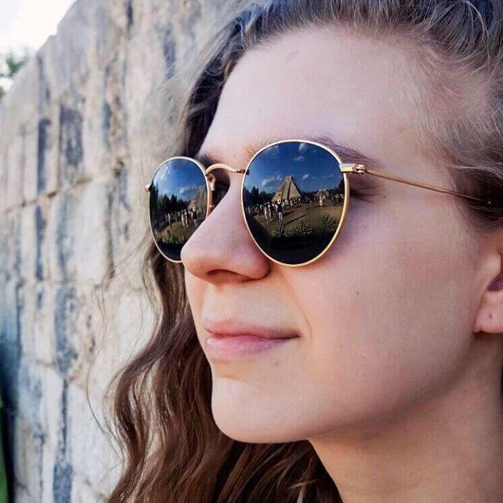 Go to Ilona Koivusalo's profile