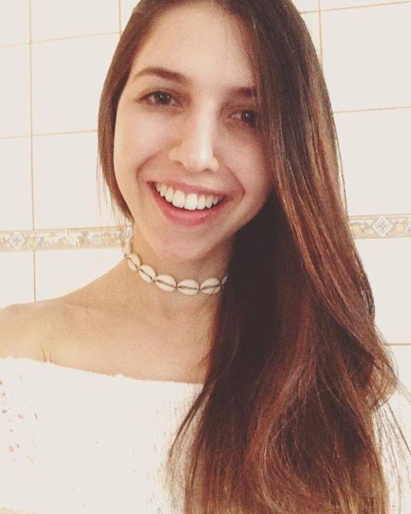 Go to Juliana Pegos's profile