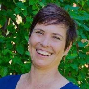 Go to Katherine Miller's profile