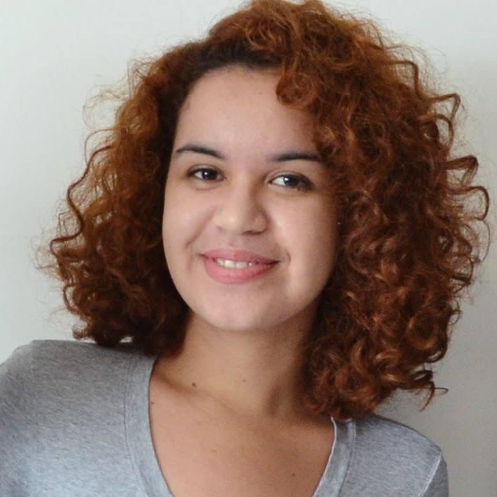 Go to Anna Gaudêncio's profile