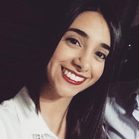 Go to Catalina Restrepo Acevedo's profile