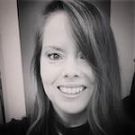 Avatar of user Tammy Jackson