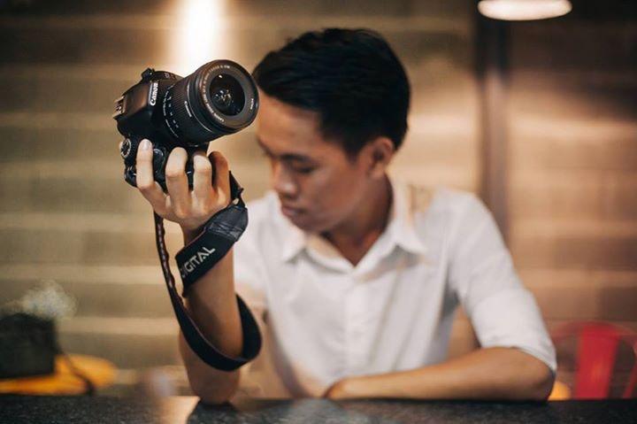 Go to Khoa Nguyen's profile