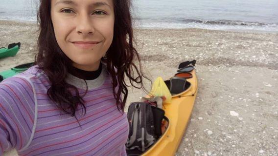 Go to Leni Pepelisheva's profile