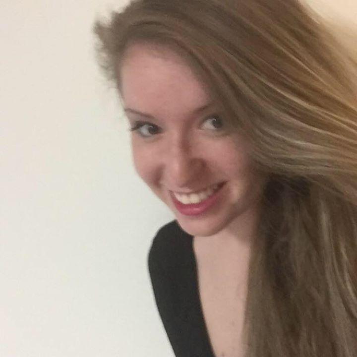 Avatar of user Kayle Graham