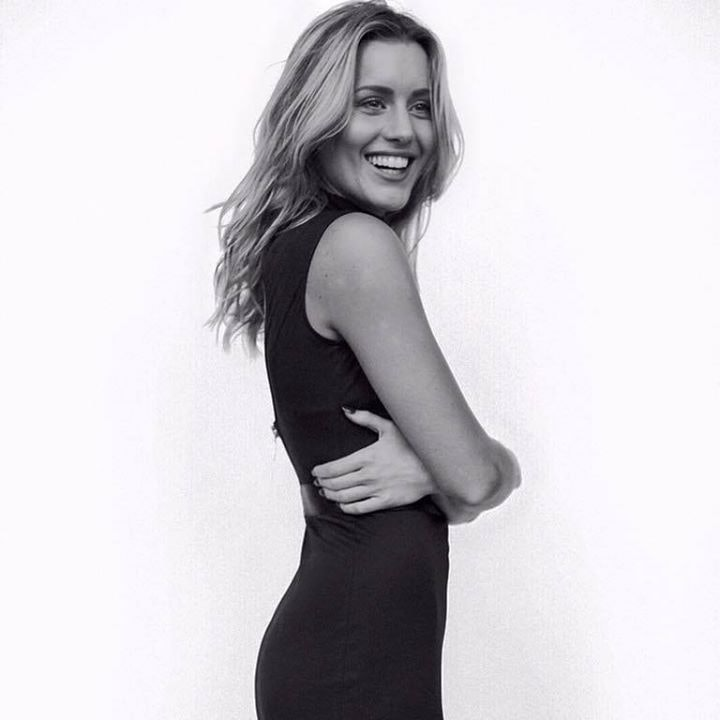 Go to caggie dunlop's profile
