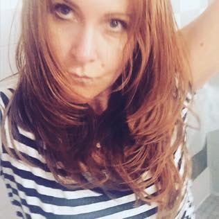 Go to Stephanie Battista's profile
