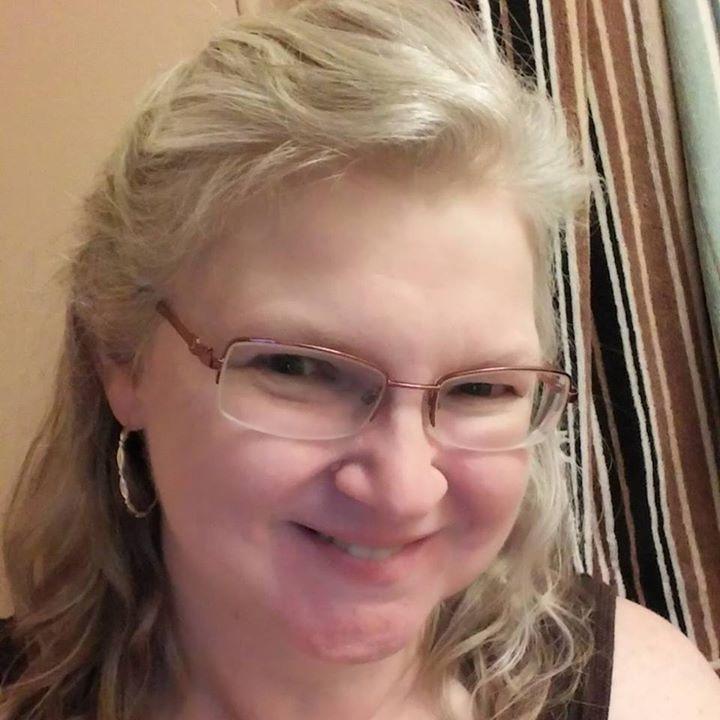 Go to Jennifer Farey's profile