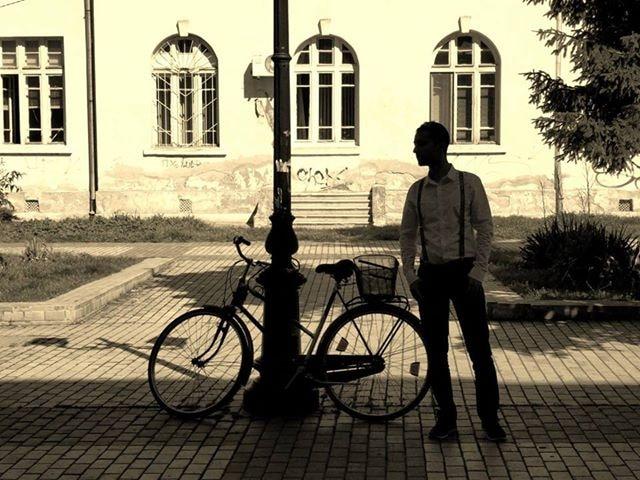Go to Roland Yeghiazaryan's profile
