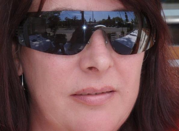 Avatar of user Helen Stockwell